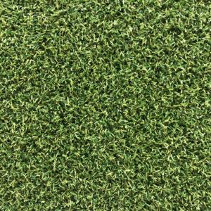 Konstgräs Prograss Green