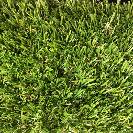 Konstgräs Allium D25