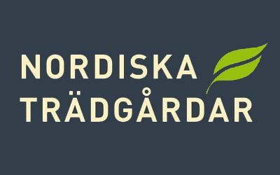 Evergreen ställer ut på Nordiska Trädgårdar 22-25 mars