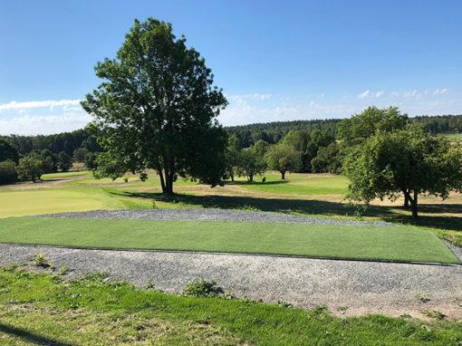 Täby Golfklubb